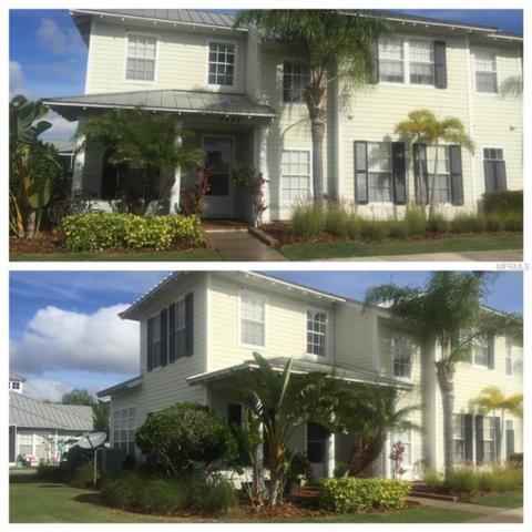 5534 Luminar Pointe Lane, Apollo Beach, FL 33572 (MLS #U8035142) :: NewHomePrograms.com LLC