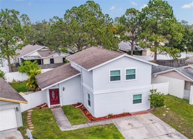 10608 Fairfield Village Drive, Tampa, FL 33624 (MLS #U8035236) :: Team Bohannon Keller Williams, Tampa Properties
