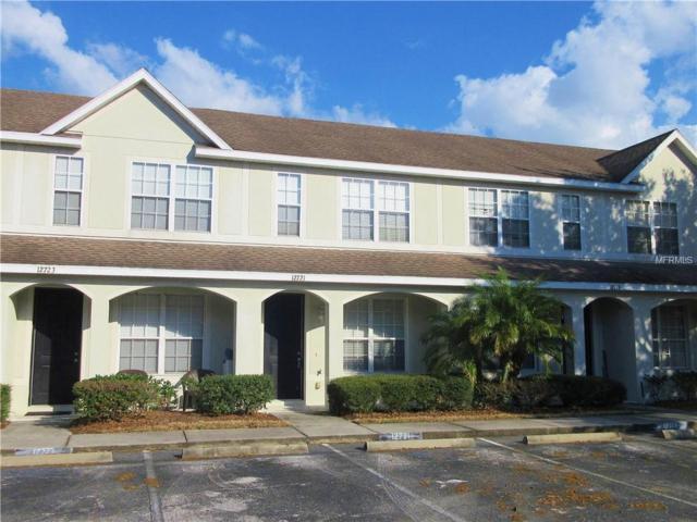 12721 Country Brook Lane, Tampa, FL 33625 (MLS #U8035268) :: SANDROC Group