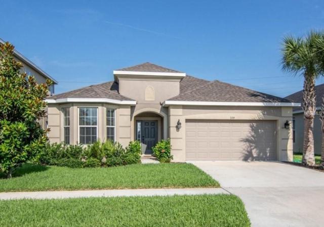 7219 Blue Beech Drive, Riverview, FL 33578 (MLS #U8035311) :: KELLER WILLIAMS CLASSIC VI