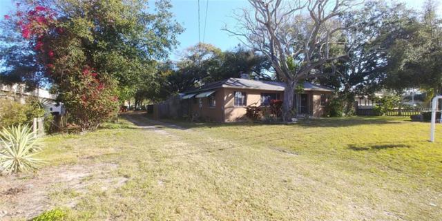 14165 Walsingham Road, Largo, FL 33774 (MLS #U8035341) :: RE/MAX Realtec Group