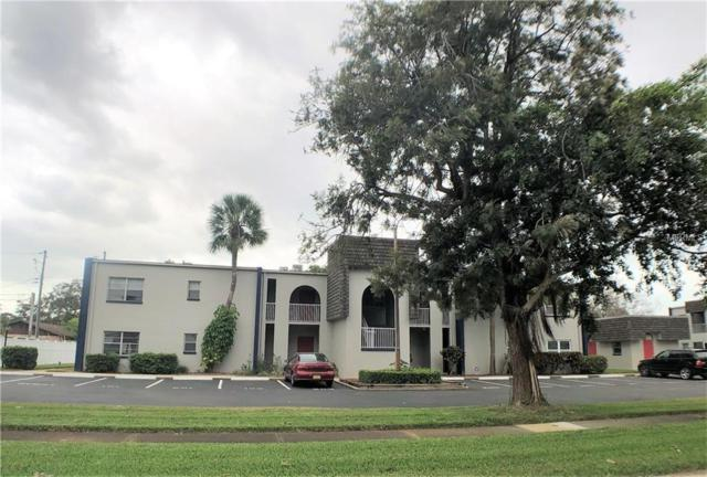 3120 29TH Avenue N #101, St Petersburg, FL 33713 (MLS #U8035347) :: Premium Properties Real Estate Services