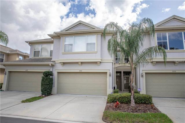 6662 82ND Terrace N, Pinellas Park, FL 33781 (MLS #U8035378) :: Medway Realty