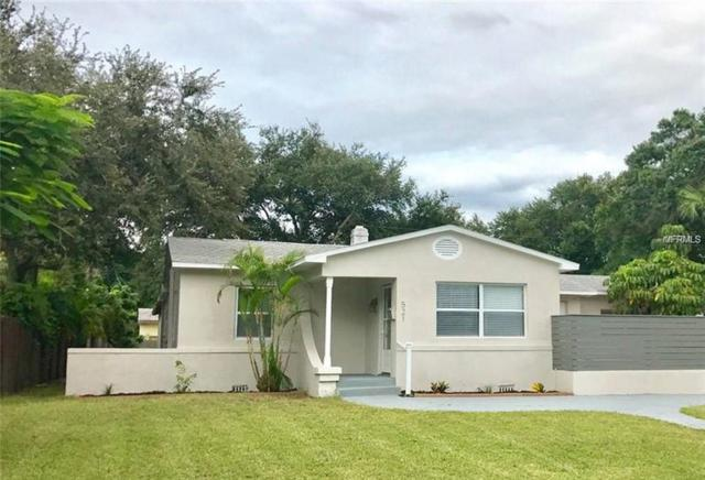 521 35TH Avenue NE, St Petersburg, FL 33704 (MLS #U8035386) :: SANDROC Group