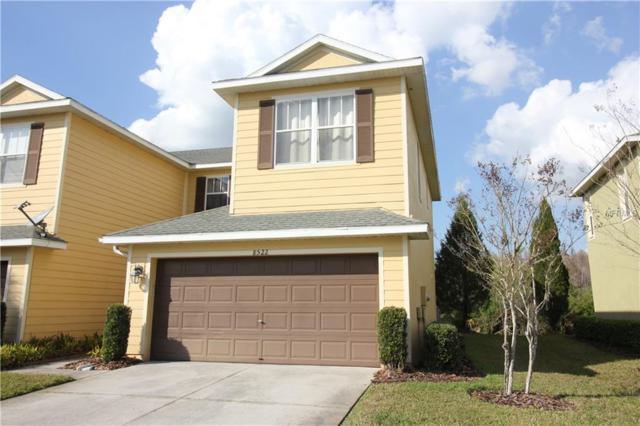8522 Sandpiper Ridge Avenue, Tampa, FL 33647 (MLS #U8035405) :: Cartwright Realty