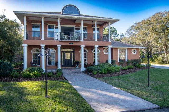 7222 125TH Street, Seminole, FL 33772 (MLS #U8035456) :: Mark and Joni Coulter | Better Homes and Gardens