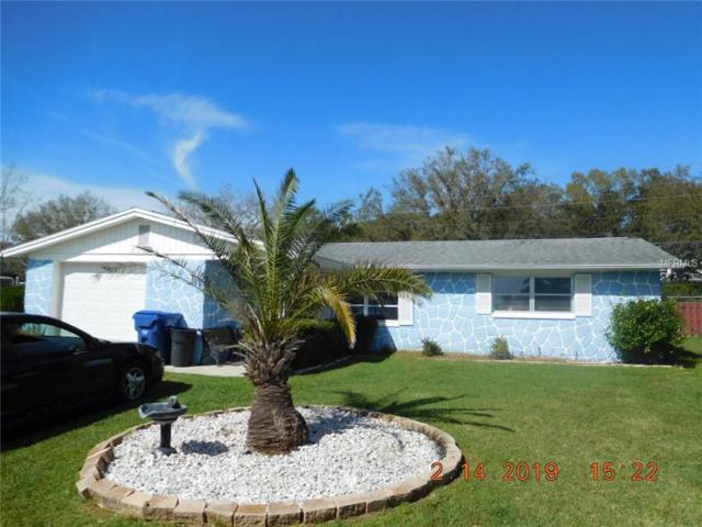 2719 Joann Place, Holiday, FL 34691 (MLS #U8035473) :: RE/MAX Realtec Group