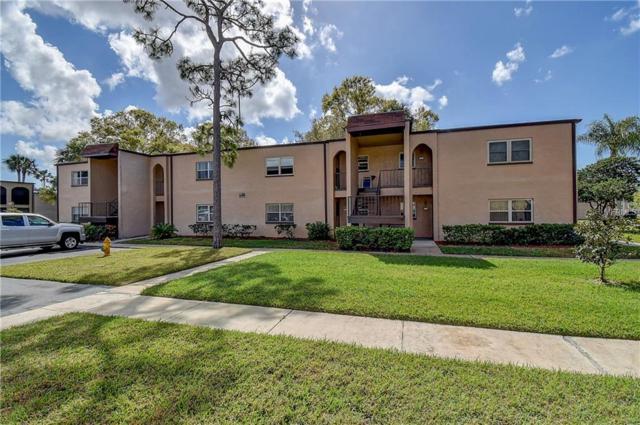 7701 Starkey Road #221, Seminole, FL 33777 (MLS #U8035548) :: Mark and Joni Coulter | Better Homes and Gardens