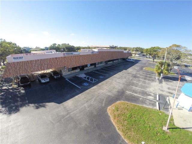 2141 Drew Street, Clearwater, FL 33765 (MLS #U8035562) :: Griffin Group