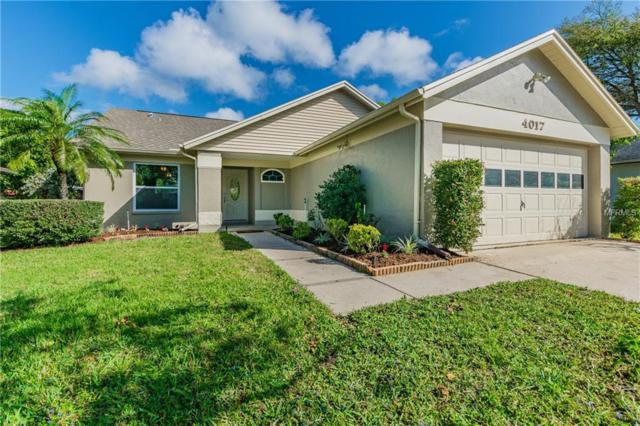 4017 105TH Avenue N, Clearwater, FL 33762 (MLS #U8035637) :: The Duncan Duo Team