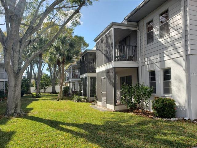 10800 Us Highway 19 N #130, Pinellas Park, FL 33782 (MLS #U8035644) :: Mark and Joni Coulter | Better Homes and Gardens