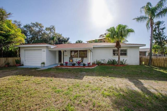 296 45TH Avenue NE, St Petersburg, FL 33703 (MLS #U8035743) :: The Duncan Duo Team