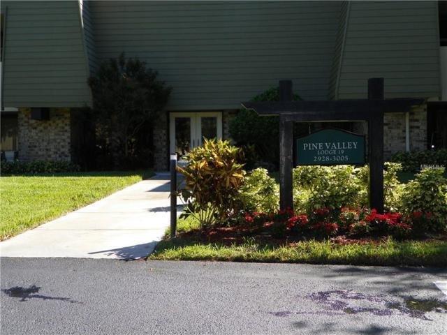36750 Us Highway 19 N #19311, Palm Harbor, FL 34684 (MLS #U8035785) :: Premium Properties Real Estate Services