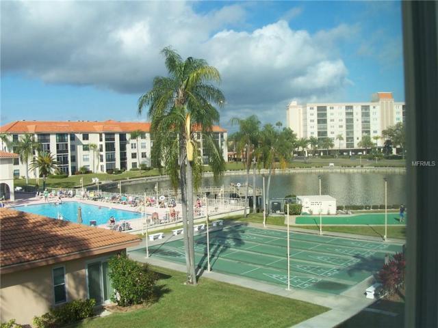 19029 Us Highway 19 8-32, Clearwater, FL 33764 (MLS #U8035835) :: Burwell Real Estate