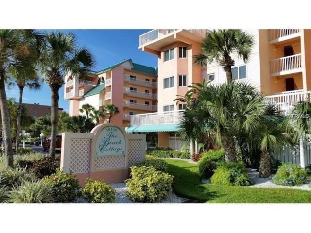 18400 Gulf Boulevard #2403, Indian Shores, FL 33785 (MLS #U8035879) :: Mark and Joni Coulter | Better Homes and Gardens