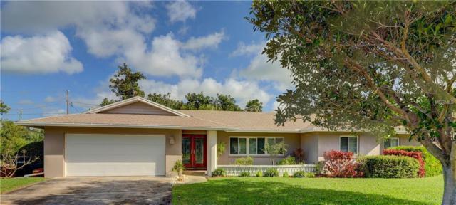 117 14TH Street, Belleair Beach, FL 33786 (MLS #U8036005) :: Charles Rutenberg Realty