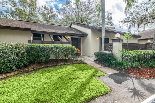 2965 Buttonbush Court, Palm Harbor, FL 34684 (MLS #U8036071) :: Cartwright Realty