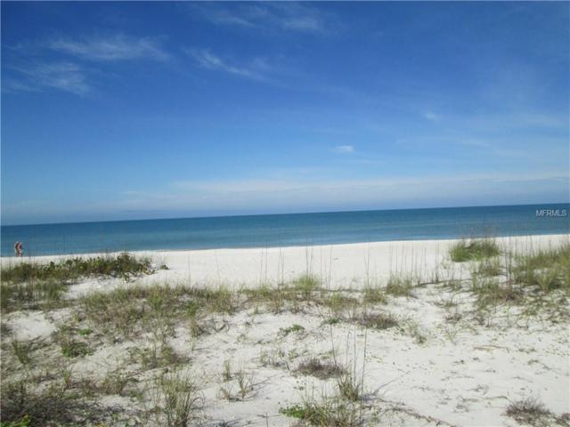 776 Eldorado Avenue, Clearwater, FL 33767 (MLS #U8036255) :: Team Bohannon Keller Williams, Tampa Properties