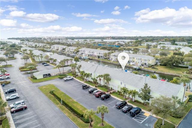 4761 Coquina Key Drive SE, St Petersburg, FL 33705 (MLS #U8036357) :: Mark and Joni Coulter   Better Homes and Gardens