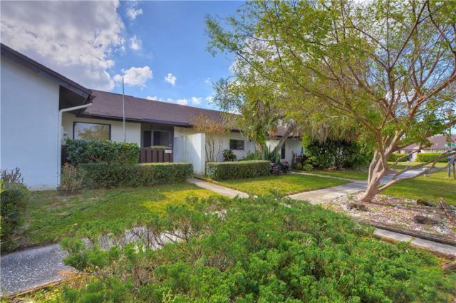 11405 Midfield Way, Tampa, FL 33624 (MLS #U8036441) :: Cartwright Realty