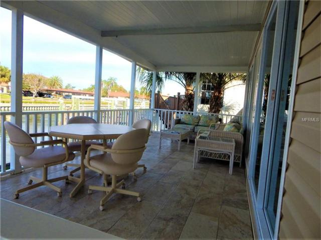 18675 Us Highway 19 N #117, Clearwater, FL 33764 (MLS #U8036638) :: Burwell Real Estate