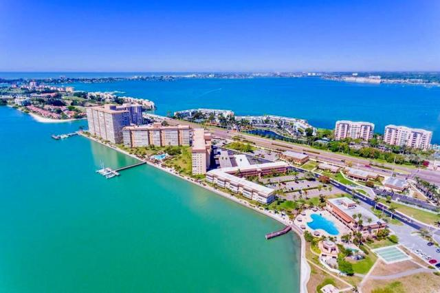 5200 Brittany Drive S #1502, St Petersburg, FL 33715 (MLS #U8036663) :: Mark and Joni Coulter | Better Homes and Gardens