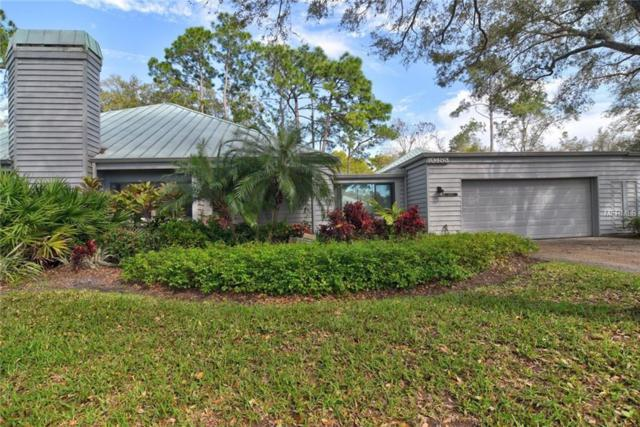 10483 Longwood Drive, Seminole, FL 33777 (MLS #U8036732) :: Mark and Joni Coulter | Better Homes and Gardens