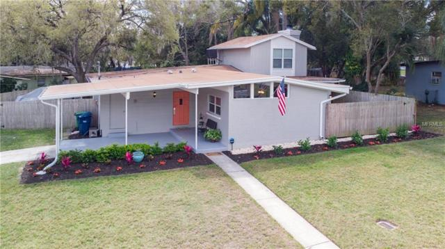 3403 E Knollwood Street, Tampa, FL 33610 (MLS #U8036763) :: KELLER WILLIAMS CLASSIC VI