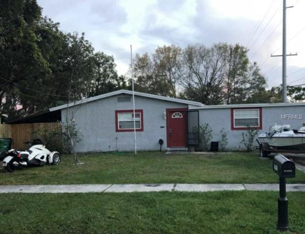 4438 W Wyoming Avenue, Tampa, FL 33616 (MLS #U8036796) :: Team Bohannon Keller Williams, Tampa Properties