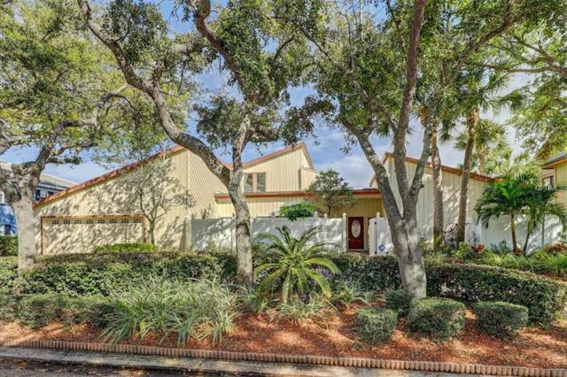 2822 Sandpiper Place, Clearwater, FL 33762 (MLS #U8036808) :: Jeff Borham & Associates at Keller Williams Realty