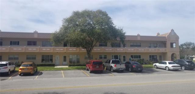 2200 World Parkway Boulevard #42, Clearwater, FL 33763 (MLS #U8036809) :: Premium Properties Real Estate Services
