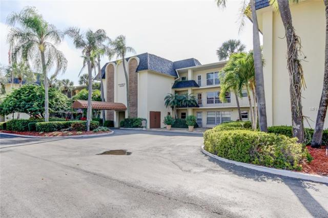 4780 Cove Circle #213, St Petersburg, FL 33708 (MLS #U8036851) :: Premium Properties Real Estate Services