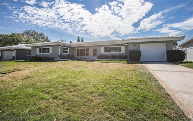 2196 Indian Avenue S, Belleair Bluffs, FL 33770 (MLS #U8036883) :: Jeff Borham & Associates at Keller Williams Realty