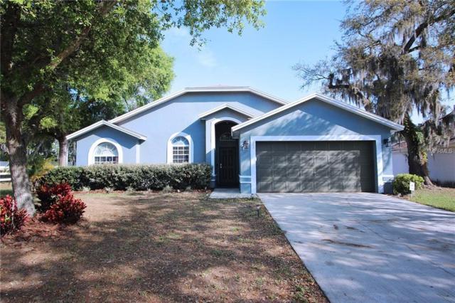 102 Winston Manor Circle, Seffner, FL 33584 (MLS #U8037071) :: Jeff Borham & Associates at Keller Williams Realty