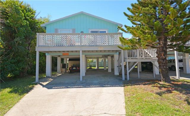14220 N Bayshore Drive #2, Madeira Beach, FL 33708 (MLS #U8037114) :: Charles Rutenberg Realty