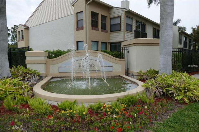2017 Skimmer Court W #413, Clearwater, FL 33762 (MLS #U8037195) :: Jeff Borham & Associates at Keller Williams Realty