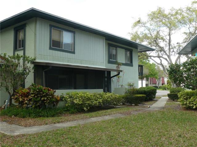 2900 Lichen Lane B, Clearwater, FL 33760 (MLS #U8037230) :: Mark and Joni Coulter | Better Homes and Gardens