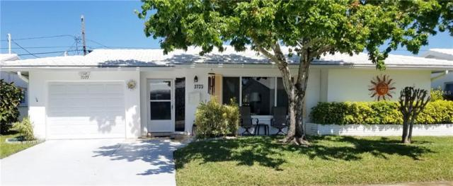 3723 97TH Avenue N, Pinellas Park, FL 33782 (MLS #U8037285) :: The Light Team
