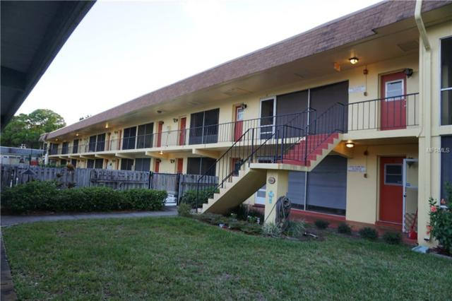 1485 Lakeview Road #19, Clearwater, FL 33756 (MLS #U8037454) :: Mark and Joni Coulter | Better Homes and Gardens