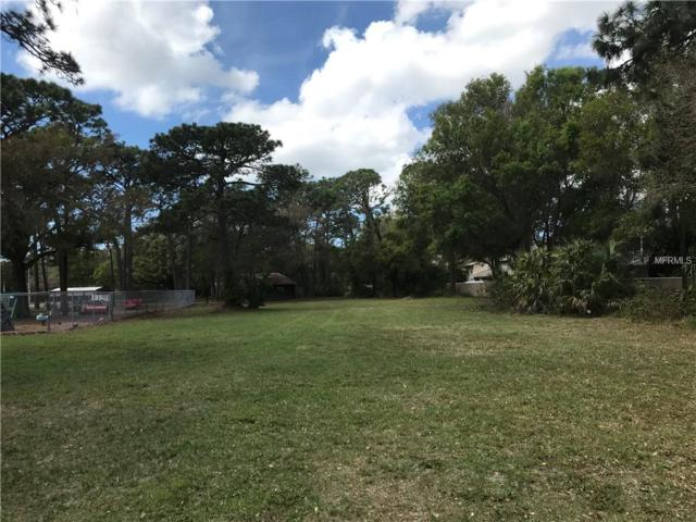 9530 Starkey Road, Largo, FL 33777 (MLS #U8037563) :: The Duncan Duo Team