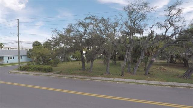 513 N Garden Avenue, Clearwater, FL 33755 (MLS #U8037579) :: The Duncan Duo Team