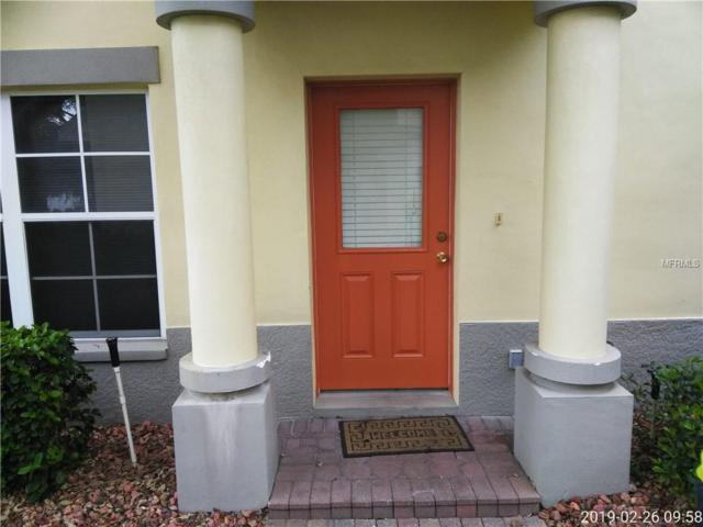 Address Not Published, Saint Petersburg, FL 33705 (MLS #U8037726) :: Lockhart & Walseth Team, Realtors