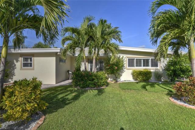 238 176TH TERRACE Drive E, Redington Shores, FL 33708 (MLS #U8037772) :: Charles Rutenberg Realty