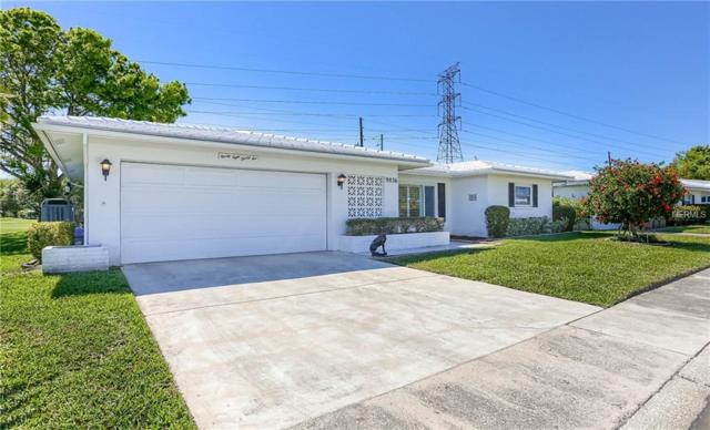 9836 40TH Street N, Pinellas Park, FL 33782 (MLS #U8037814) :: The Light Team