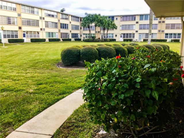 951 79TH Avenue N #116, St Petersburg, FL 33702 (MLS #U8037888) :: Mark and Joni Coulter | Better Homes and Gardens