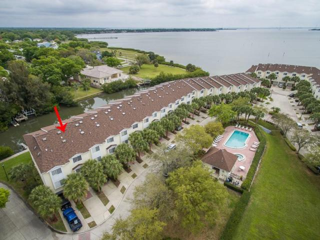 110 Brent Circle, Oldsmar, FL 34677 (MLS #U8038010) :: Mark and Joni Coulter | Better Homes and Gardens