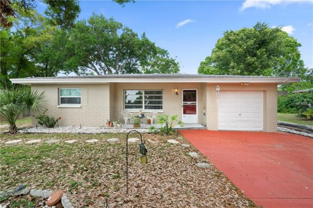 1728 Suffolk Drive, Clearwater, FL 33756 (MLS #U8038042) :: Charles Rutenberg Realty