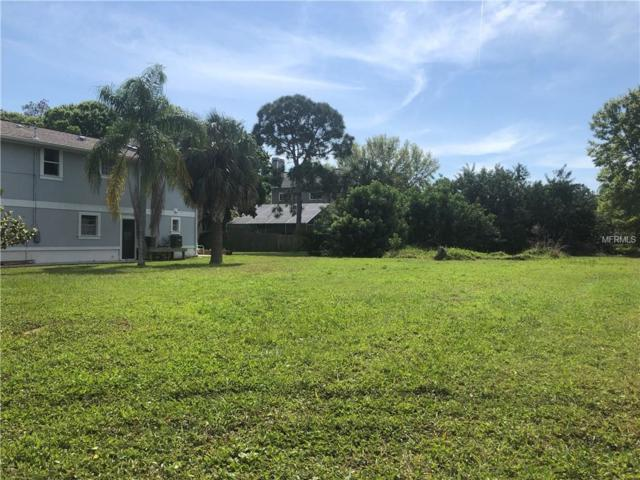 314 Crosswinds Drive, Palm Harbor, FL 34683 (MLS #U8038068) :: The Duncan Duo Team