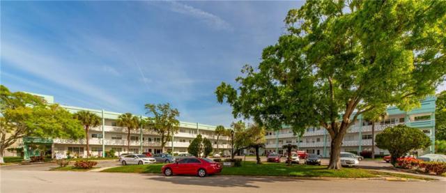 2456 Ecuadorian Way #72, Clearwater, FL 33763 (MLS #U8038097) :: Premium Properties Real Estate Services