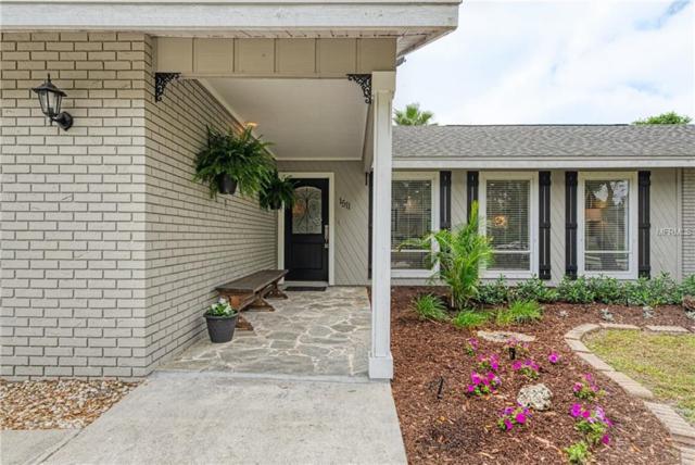 1511 Pine Street E, Nokomis, FL 34275 (MLS #U8038126) :: Medway Realty